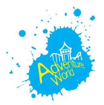 Adventure World - Accommodation NSW