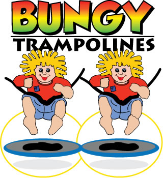 Gold Coast Mini Golf  Bungy Trampolines - Accommodation NSW