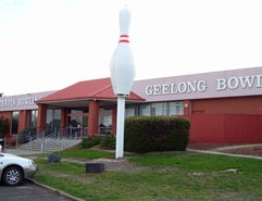 Geelong Bowling Lanes - Accommodation NSW
