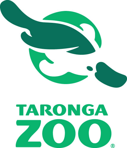 Taronga Zoo - Accommodation NSW