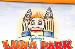 Luna Park Sydney - Accommodation NSW
