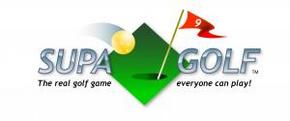 Oasis Supa Golf and Adventure Putt - Accommodation NSW