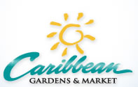 Caribbean Gardens - Accommodation NSW