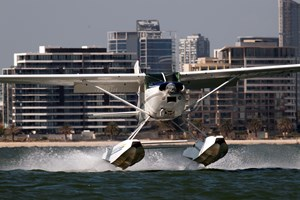 Melbourne Seaplanes - Accommodation NSW