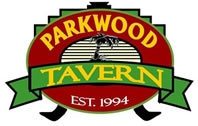Parkwood Tavern - Accommodation NSW