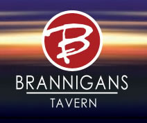 Brannigans Tavern - Accommodation NSW
