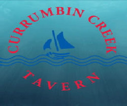 Currumbin Creek Tavern - Accommodation NSW
