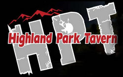Highland Park Family Tavern - Accommodation NSW
