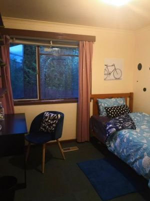 Space and Quiet Safe Room Canberra - Accommodation NSW