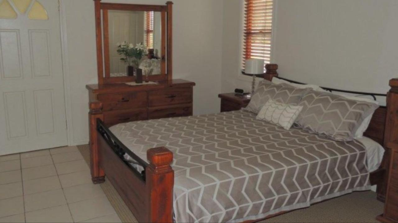 Avon View Stays Accommodation. - Accommodation NSW