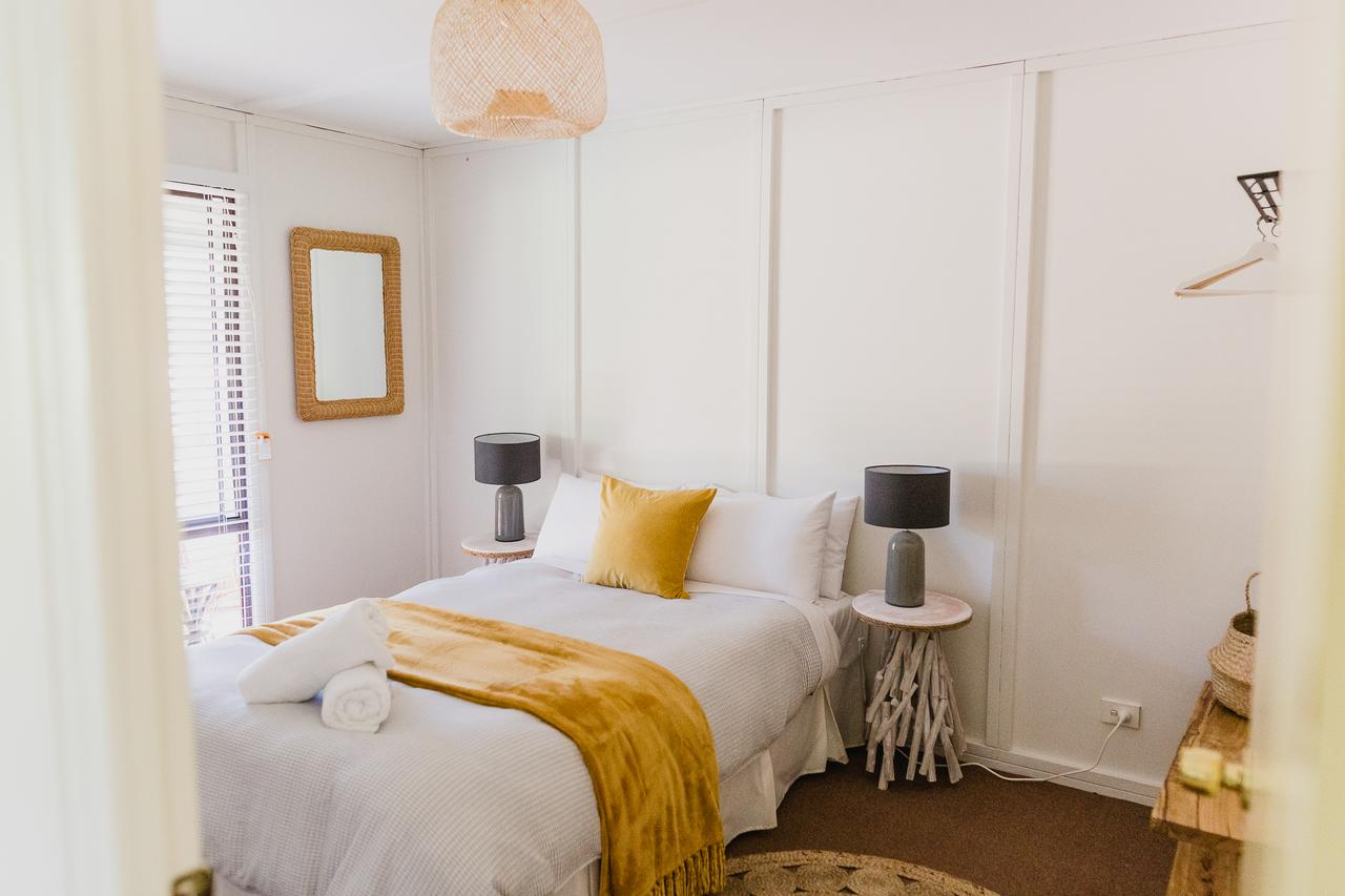 Margaret River Holiday Cottages - Accommodation NSW