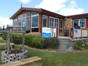 Tidelines of Bicheno - Accommodation NSW