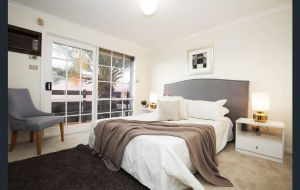 The Gallery Hours - Accommodation NSW