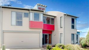 Phillip Island Waterfront House - Accommodation NSW
