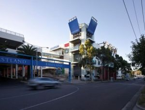 Eastland Shopping Centre - Accommodation NSW