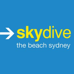 Skydive The Beach - Accommodation NSW