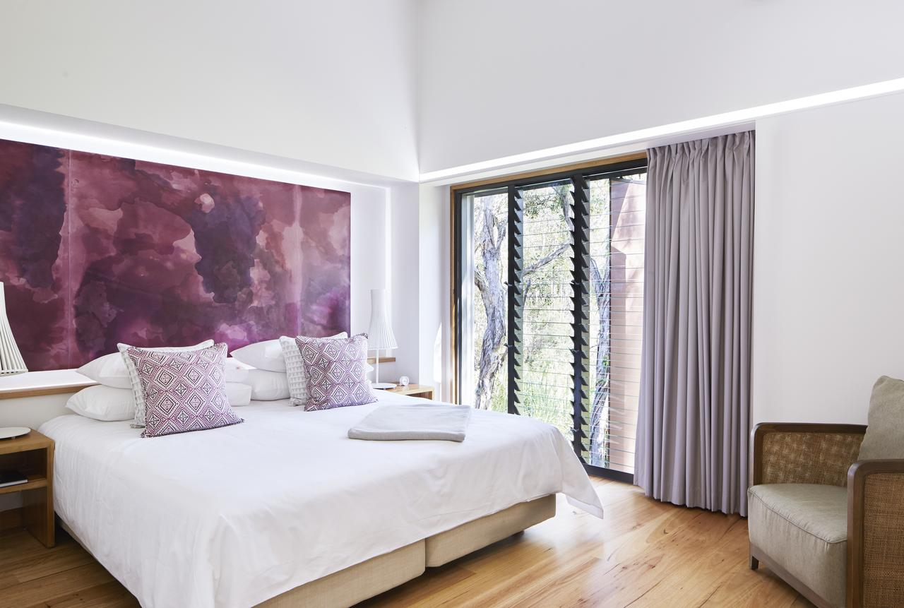 Elements Of Byron - MGallery By Sofitel - Accommodation NSW